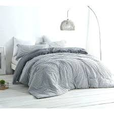white and grey bedding sets amazing gray bedding sets smart charcoal grey comforter set remodel white