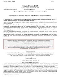 Asq Certified Quality Engineer Sample Resume Uxhandy Com