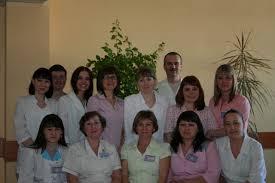 Клинико диагностическая лаборатория КОГБУЗ Кировский областной  В настоящее время лаборатория выполняет более 100 видов различных исследований общеклинические гематологические цитологические микробиологические