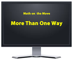 how parents can help math at home brant haldimand norfolk more than one way