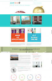 Simple Web Design From Home Home Design Furniture Decorating - Web design from home