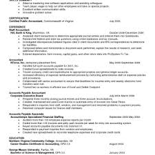 Resume Openoffice Nmdnconference Com Example Resume And Cover Letter