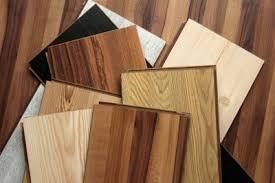 ... Amazing Sustainable Flooring Options Tittle ...
