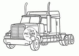 ford truck coloring pages awesome ford truck coloring pages best ford f150 coloring page beautiful