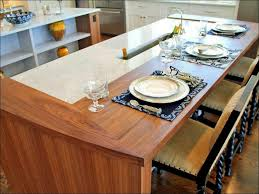 ... Large Size Of Kitchen:affordable Kitchens Fort Myers Cabinet Makers  North Vancouver Tile Stores South ...
