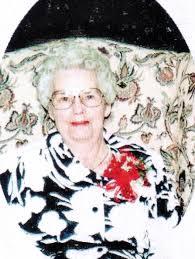 Reva Myrtle Warner Nelson (1910-2008) - Find A Grave Memorial
