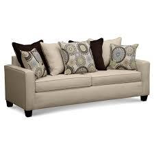Sofas Center City Furniture Sofas Sofa Tables Value