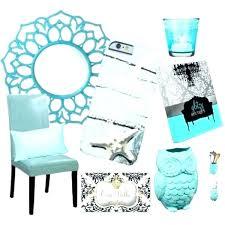 blue home decor accents. Contemporary Accents Turquoise Home Decor Accessories Teal  Blue In Blue Home Decor Accents T