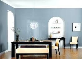 dining room blue paint ideas best blue living room paint colors incredible dining room blue paint