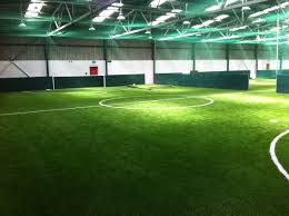Artificial Turf Soccer Field Soccer Field Turf 2 Artificial Nongzico