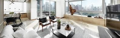 Lps Design Associates News Shanghai