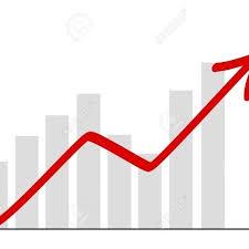Chart Clipart Line Graph Chart Line Graph Transparent Free