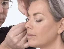 5 minute simply natural makeup tutorial