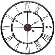wall clocks at creative home design exquisite kitchen alarm clock ikea singapore wall clock ikea clocks cyprus