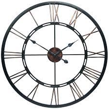 wall clocks at creative home design exquisite kitchen alarm clock ikea singapore wall clock ikea clocks cyprus