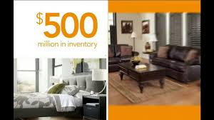 ashley furniture homestore national sale and clearance large 8