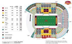 Gopher Hockey Seating Chart Gopher Football Tickets Official Minnesota Golden Gopher