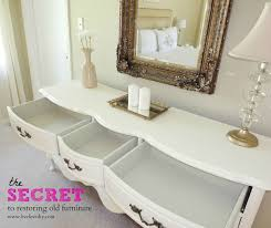 Painting Bedroom Furniture Ideas For Painting Old Wood Furniture Painting Kitchen Cabinets
