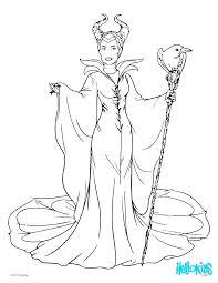 new princess tiana coloring sheets p6815 princess simplistic disney princess tiana coloring pages to print