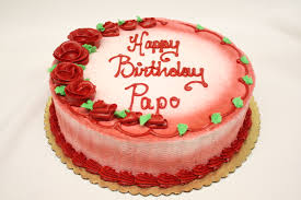 Birthday Cake Wallpaper With Name Edit On Wallpapergetcom