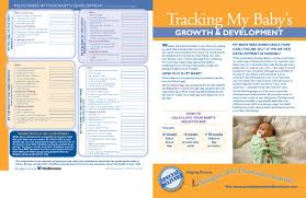 Baby First Year Weight Chart Baby Weight Growth Chart Pdf Format E Database Org