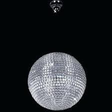 egyptian crystal chandelier modern dining ball lights sphere light crystal chandelier egyptian asfour crystal chandelier