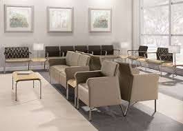 waiting room furniture. welcoming waiting room furniture a