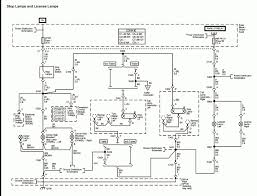 chevy colorado wiring diagram image about wiring diagram and chevrolet colorado wiring diagrams wiring diagram data chevrolet colorado fog light wiring diagram