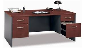 bush office furniture. Series C Bush Office Furniture