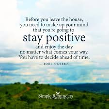 Joel Osteen Quotes And Sayings Simple Joel Osteens Quotes