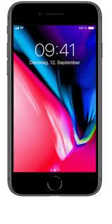 iphone 4 billig kaufen