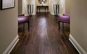 ... Floor, Surprising Home Depot Floors Home Depot Flooring Installation  Cost Hand Scraped Laminate Flooring Home