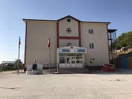 Avşa Adası İlkokulu, Ortaokulu ve Liseleri 🚸