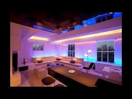 home led lighting. Design Led Lighting For Home