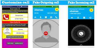 Number Apk For Id Caller Phone Android Download Hide SAnq5Hxw