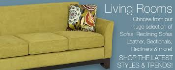 We ve Got Your Style  Sadler s Home Furnishings