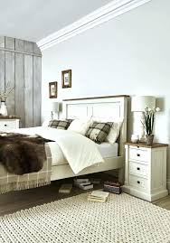 country white bedroom furniture. Bedroom Ideas Images With Wooden Furniture Incredible White Painted Country