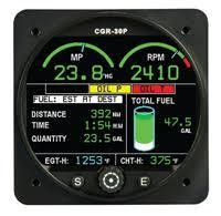 electronics international cgr 30 primary engine monitor system Cgr 30p Wiring Diagram gps data screen CGR 30P Ei