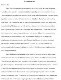 paper writing an essay in mla format  paper a sample outline for the gay marriage research paper writing an essay in mla