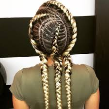 Braids Hairstyle Pics 50 enchanting ideas for ghana braids hair motive hair motive 7643 by stevesalt.us