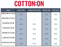 Cotton On Free Equal Tee Big Kids Zappos Com