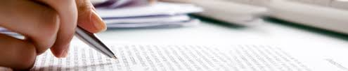 How To Write Research Paper A Complete Step By Step Guide
