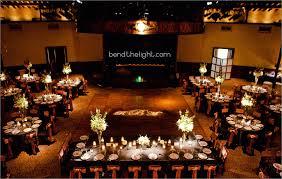 raquel & michael {san fernando cathedral wedding, pearl stables Wedding Halls San Antonio Tx 26 pearl stable wedding reception san antonio tx wedding halls san antonio texas