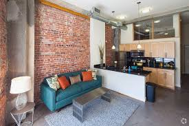 1 Bedroom Apartments For Rent In Richmond Va Inspirational One Bedroom  Apartments Richmond Va Paint Discover All Of
