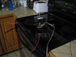 diy microwave spotwelder control circuit apex logic 2904