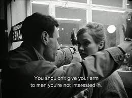 Movie Quotes About Love Awesome Love Quotes From Black And White Movies Hover Me