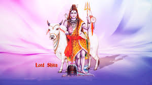 lord shiva free hd wallpapers new hd wallpapers lord shiva hd wallpapers animated