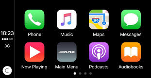 How To Change Where Apps Are Installed On Android How To Install Carplay Apps Carplay Life Apple Carplay News