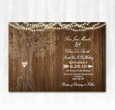 32e077994260ad16ca0e83ed5841d6cb blank wedding invitation templates trees google search wedding on blank rustic wedding invitations