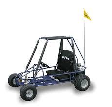 yerf dog go kart parts all go kart brands go kart parts go yerf dog 30033 195cc 6 0 hp go kart parts
